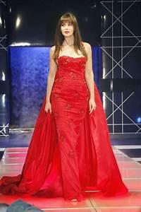 Top Prom Dress Designers Always The Best