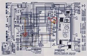 1967 Firebird Fuse Box Wiring Diagram Free Download
