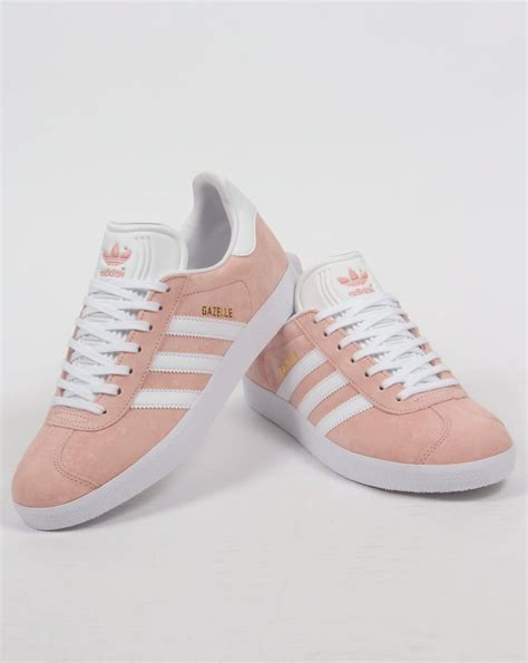 light pink adidas sneakers adidas originals light pink mutantsoftware co uk