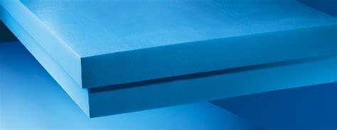wedi plaat pdf xps isolatie industrie blauwplaat deventer
