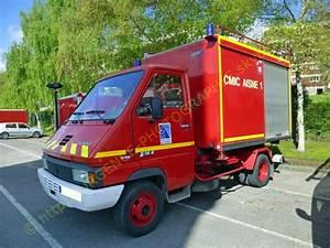 Renault Saint Quentin : jpo csp saint quentin sdis 02 05 05 2013 2 blog de urgence photographie ~ Medecine-chirurgie-esthetiques.com Avis de Voitures