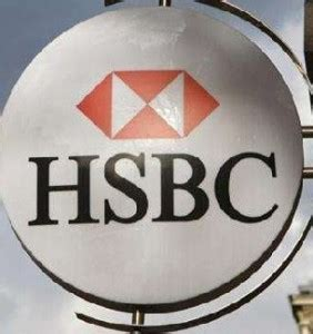 hsbc si e imminente l acquisto della exchange bank da parte di