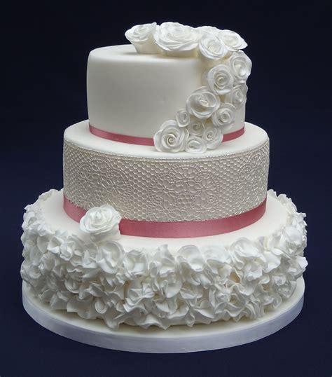 a of cake wedding cakes ticky dix cakes woking surrey