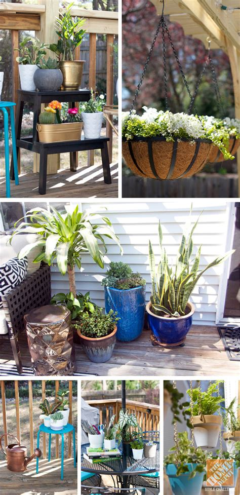 New Patio Ideas by Patio Decorating Ideas Turning A Deck Into An Outdoor