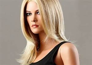 Top Rated Drugstore Haircolor 2014 Best Blonde Hair Dye