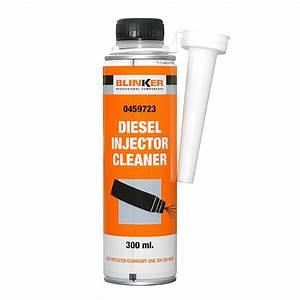 Nettoyant Injection Diesel : nettoyant injecteur diesel ~ Melissatoandfro.com Idées de Décoration