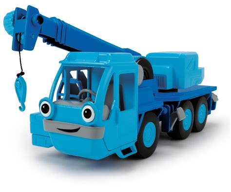 www lofty de bob the builder team lofty wendy new shop dickietoys de