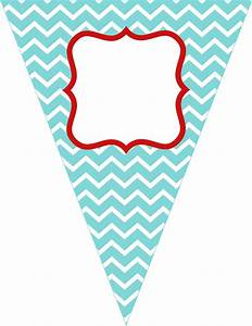 free printable birthday banner p r i n t a b l e s With party banner letters