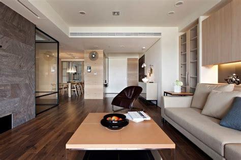 Wohnzimmer Einrichtung Modern by Wohnzimmer Einrichtung Modern Wohnzimmer Modern Holzboden