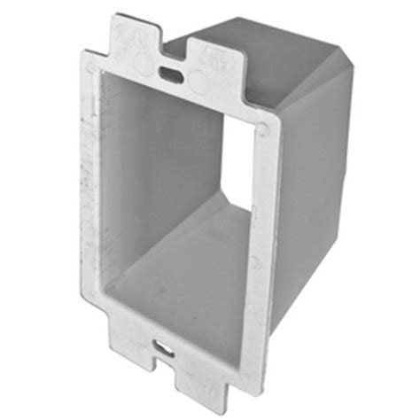 hubbell floor box extension adjustable electrical extension box adjustable