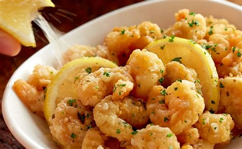 Olive Garden Appetizers by Classic Shrimp Sci Fritta Lunch Dinner Menu Olive