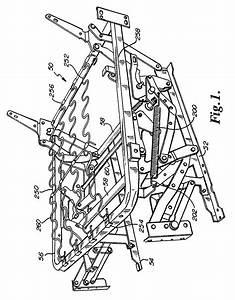Patent Us7850232