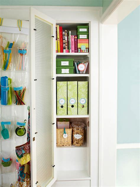 Organization This House by How To Get Organized In A Small House The Inspired Room