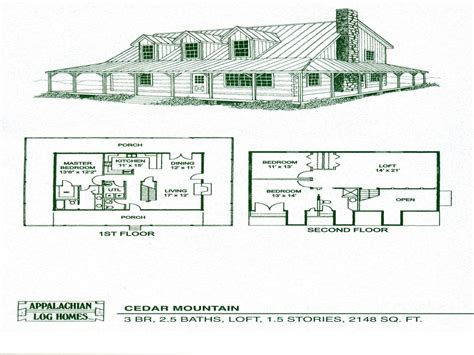log cabin floor plans luxury log cabin floor plans log cabin floor plans log