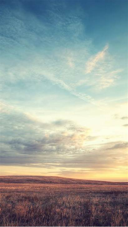 Sky Nature Clouds Iphone Wallpapers Iphoneswallpapers