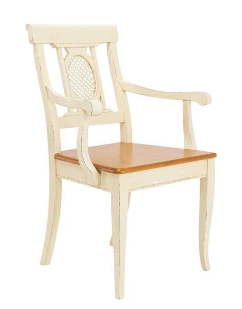 armlehnstuhl verona stuhl mit armlehne ziergitter fichte