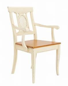 Esstisch Stühle Mit Armlehne : armlehnstuhl verona stuhl mit armlehne ziergitter fichte ~ Michelbontemps.com Haus und Dekorationen