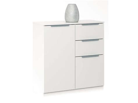 meuble rangement cuisine conforama meuble cuisine blanc conforama ciabiz com