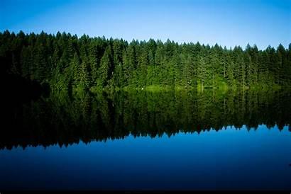 Resolution Desktop Super Wallpapers Lake Reflections Wallpapersafari