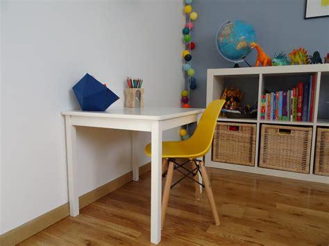 bureau maternelle photo 3 7 pour la maternelle une