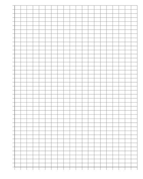 Blank Graph  White Gold