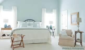 spa bedroom decorating ideas room decor on 5 spa room decor ideas home caprice room swellendam spa
