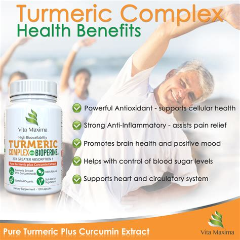 herbal supplements turmeric curcumin 1000mg shop