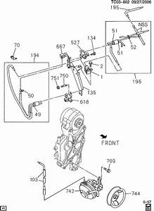2004 Chevrolet Silverado Engine Wiring Diagram