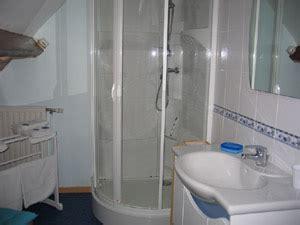 chambre hote cap gris nez cap gris nez chambre d 39 hotes description et tarif b b