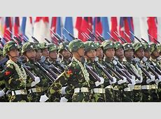 2 Myanmar Army Soldiers Accused of Rape in Kachin State