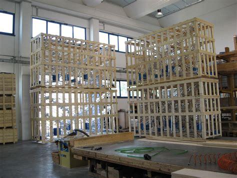 gabbie di legno casse in legno e compensato e gabbie in legno cefis
