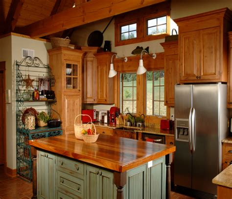 country kitchen paint color ideas country kitchen colors ideas 8452