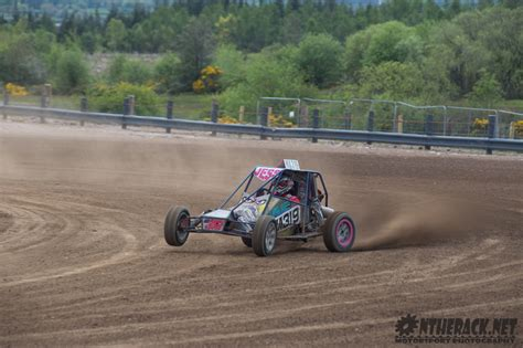 OnTheRack Photography | Mallow Autograss 17 May 2015