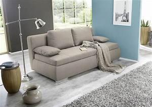Schlafsofa Dauerschläfer Test : dauerschl fer schlafsofa merlin 210x112cm beige sofa boxspring couch wohnbereiche wohnzimmer ~ Eleganceandgraceweddings.com Haus und Dekorationen