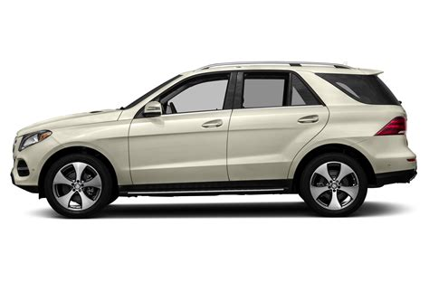 The new gle has a wealth of innovations. New 2018 Mercedes-Benz GLE 350 - Price, Photos, Reviews, Safety Ratings & Features