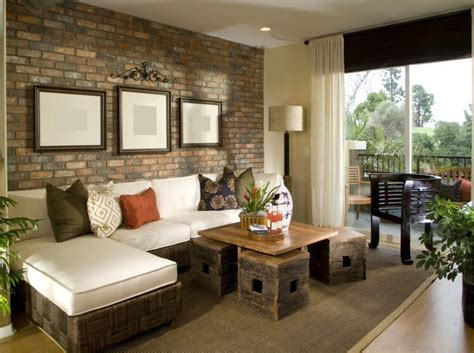 living room accent wall beautiful living room ideas with accent walls of the
