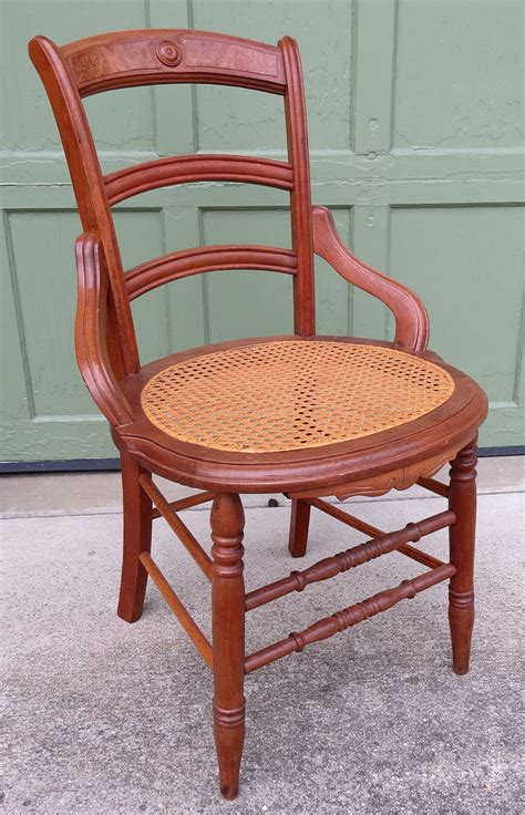 antique side chairs for antique bottom side chair american late 19th century 7488