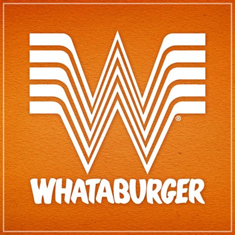 ᐅ Whataburger® SECRET Menu & 2017 Prices | Over 19+ Hidden ...