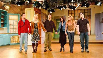 Friends Tv Wallpapers Iphone Wallpapertag