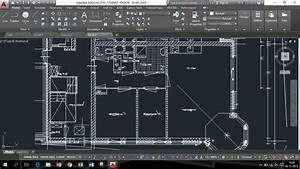 How Can Uninstall Autocad And Its Bundles Thoroughly