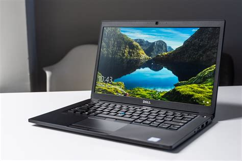laptop test 2019 the 8 best dell laptops of 2019