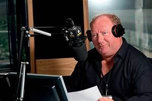 Devastated Talksport pal Alan Brazil says Ray Wilkins was ...