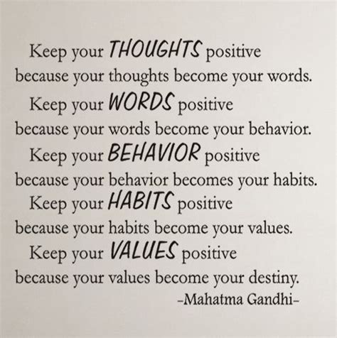 Mahatma Gandhi Customer Service Quote  Spreuken. Book Quotes English. Christian Quotes Running The Race. Love Quotes For Him En Francais. Quotes About Change Tattoos. Travel Quotes Alice In Wonderland. Happy Quotes Single. Inspirational Quotes Lion King. Single Line Love You Quotes
