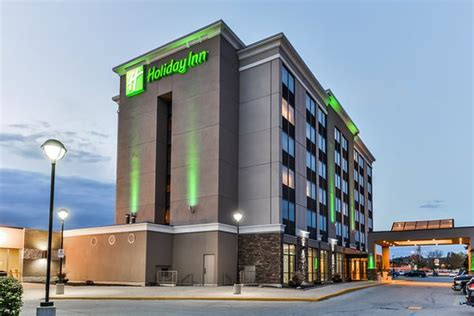 Holiday Inn Kitchener  Updated 2018 Prices, Reviews