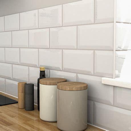 tiles kitchen tiles diy  bq