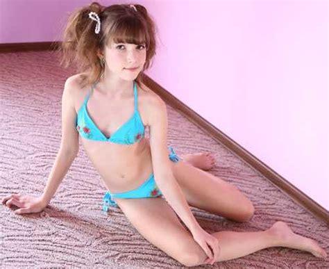 Tinymodel Mercedes Iii Candy Dolls Illusion