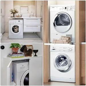 Waschmaschine Auf Rechnung Bestellen : wei e oder farbige waschmaschine kaufen appartamento ~ Themetempest.com Abrechnung