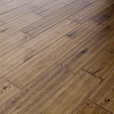 scraped solid hardwood flooring abbey kells 125mm golden hand scraped oak solid wood flooring factory direct flooring