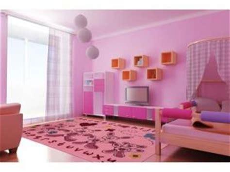 grand tapis chambre grand tapis pour chambre idées de décoration intérieure