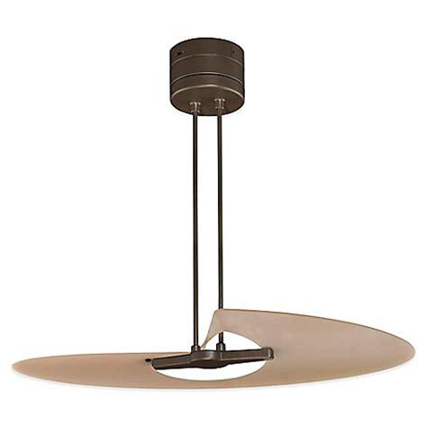 ceiling fans for sale online fanimation marea 42 inch x 16 5 inch ceiling fan bed